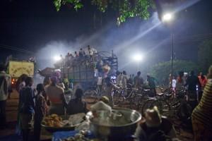 philips-community-light-center-ghana-solar-LED
